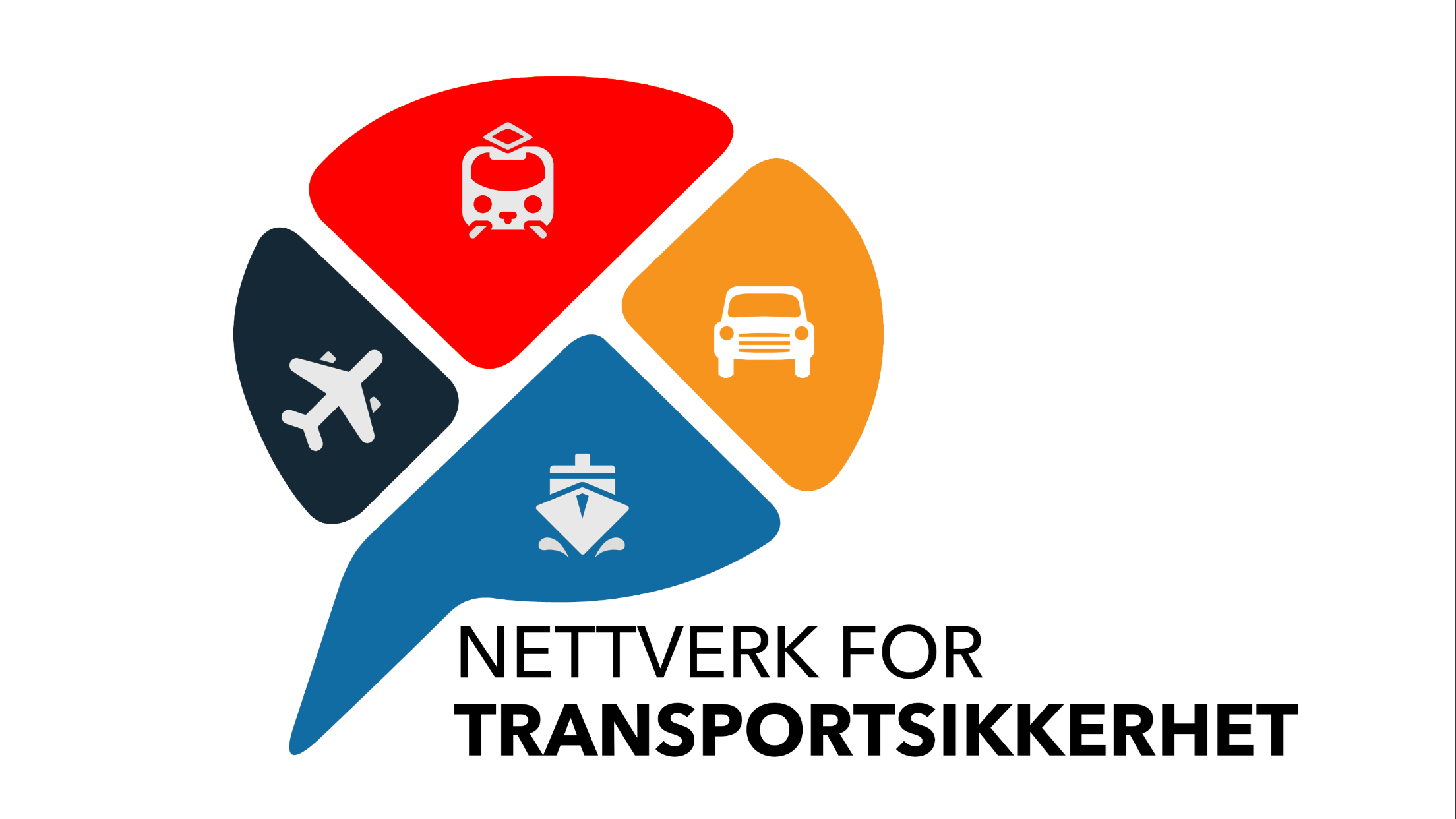 Network for Transport Safety