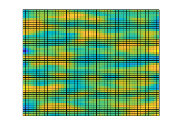 Matlab Code For Fluid Flow