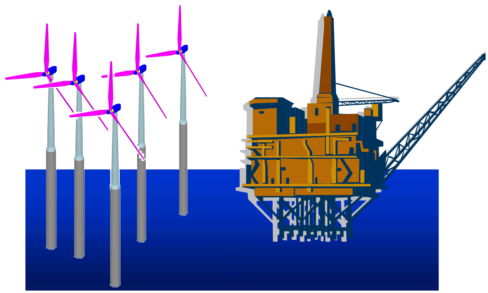 Offshore wind_projectcard
