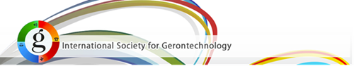 ISG's 12th World Conference of Gerontechnology