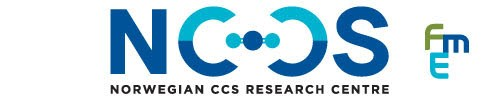 Norwegian CCS Research Centre