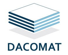 DACOMAT - Damage Controlled Composite Materials