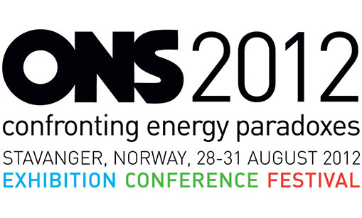 MARINTEK at ONS 2012 in Stavanger