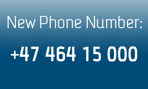 Phone number for china bowl