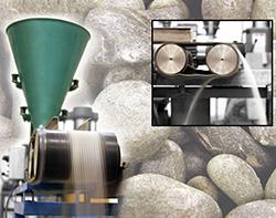 Process Metallurgy and Raw Materials - SINTEF
